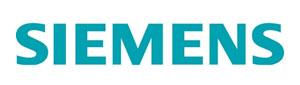 logo-client4.jpg